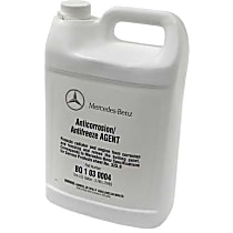 Coolant / Antifreeze (Blue G48) - Replaces OE Number Q-1-03-0004