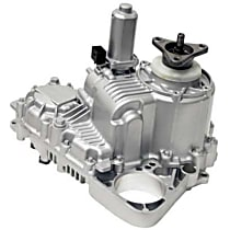 Transfer Case - Remanufactured, Sold individually