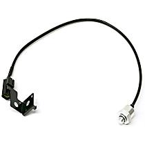 UBI100030 Auto Trans Oil Temperature Sensor - Replaces OE Number UBI100030