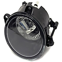 XBJ000080 Fog Light - Replaces OE Number XBJ000080
