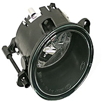 XBJ000090 Fog Light - Replaces OE Number XBJ000090