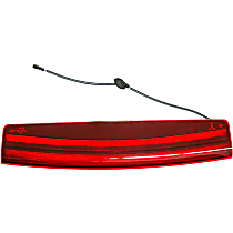 GenuineXL XFG000040 Third Brake Light - Replaces OE Number XFG000040