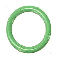 GenuineXL XR831334 A/C Line O-Ring - Replaces OE Number XR831334