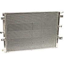 XR839090 Radiator - Replaces OE Number XR839090