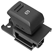 GenuineXL YUG500320PVJ Parking Brake Switch - Replaces OE Number YUG500320PVJ