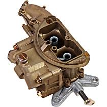0-4365-1 Carburetor 500 CFM 1969-1970 Chrysler 440/390 Engines Outboard Carburetor