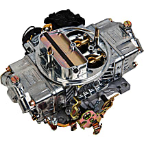 Carburetor 770 CFM Street Avenger Electric Choke