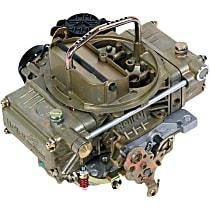 Carburetor 470 CFM Off-Road Truck Avenger Electric Choke Vacuum Secondaries 4150