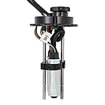12-143 Fuel Pump
