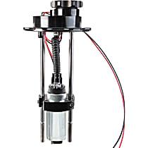 12-155 Fuel Pump