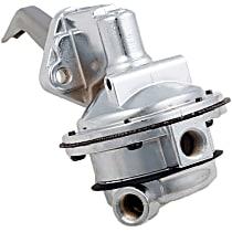 12-289-11 Mechanical Fuel Pump Without Fuel Sending Unit
