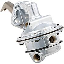 12-289-13 Mechanical Fuel Pump Without Fuel Sending Unit
