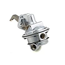 12-289-20 Mechanical Fuel Pump Without Fuel Sending Unit