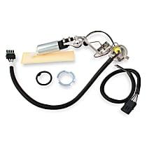 12-302 Fuel Pump