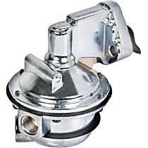 12-327-20 Mechanical Fuel Pump Without Fuel Sending Unit