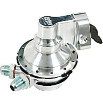 12-327-25 Mechanical Fuel Pump without Fuel Sending Unit