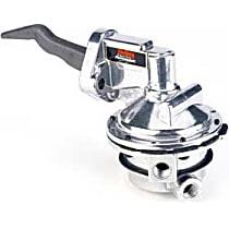12-390-11 Mechanical Fuel Pump Without Fuel Sending Unit