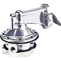 12-440-11 Mechanical Fuel Pump Without Fuel Sending Unit