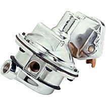 12-454-13 Mechanical Fuel Pump Without Fuel Sending Unit