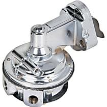 12-834 Mechanical Fuel Pump without Fuel Sending Unit