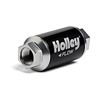 162-550 Fuel Filter