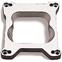 17-6 Carburetor Adapter Plate - Universal
