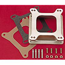 17-9 Carburetor Adapter Plate - Universal