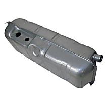 19-118 Fuel Tank