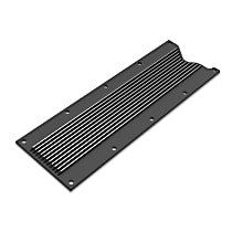 Holley 241-258 Valley Pan Cover