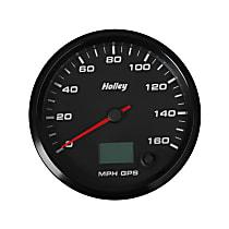 26-610 Speedometer - Sold individually