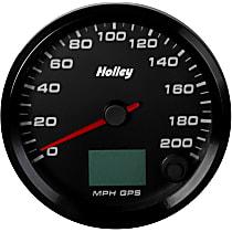26-613 Speedometer - Sold individually