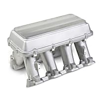 300-118 Intake Manifold