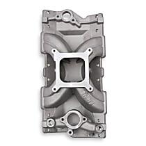 300-261 Intake Manifold