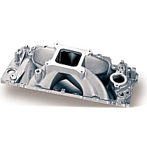 300-4 Intake Manifold