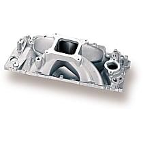 300-5 Intake Manifold