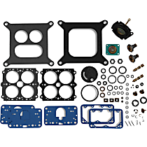 3-1184 Carburetor Rebuild Kit - Universal, Kit