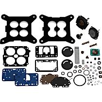 3-1346 Carburetor Rebuild Kit - Universal, Kit