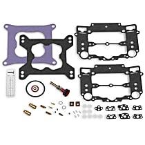 3-1396 Carburetor Rebuild Kit - Universal, Kit