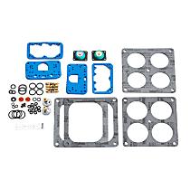37-1534 Carburetor Rebuild Kit - Universal, Kit