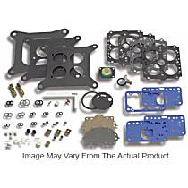 37-1537 Carburetor Rebuild Kit - Universal, Kit