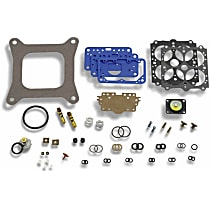 37-1544 Carburetor Rebuild Kit - Universal, Kit