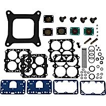 37-1546 Carburetor Rebuild Kit - Universal, Kit