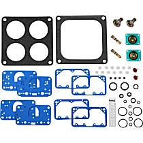 37-1547 Carburetor Rebuild Kit - Universal, Kit