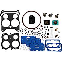 37-605 Carburetor Rebuild Kit - Universal, Kit