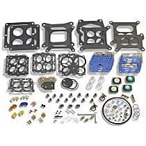 37-933 Carburetor Rebuild Kit - Universal, Kit