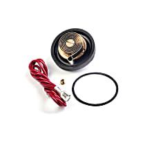 Holley 45-230 Choke Thermostat - Universal