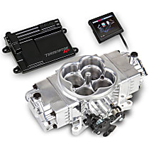Fuel Injection Kit - Sold individually