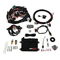 550-601 Engine Control Module - Universal, Kit