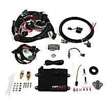 550-601N Engine Control Module - Universal, Kit