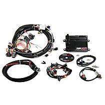 550-602 Engine Control Module - Universal, Kit